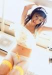 Yuko Ogura –5