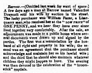 Leicestershire Mercury - Saturday 07 August 1841
