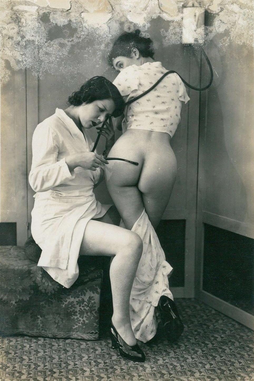 Film Porno Vintage