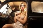 Ancilla Tilia – Too hot to drive04