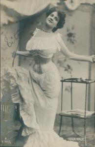 Gerda Walde