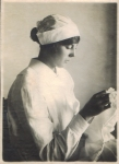 Maid or Nursec1900