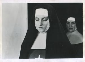 Mijanou Bardot - 1958