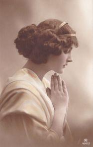 Edwardian beauty (The Carlton Publishing Co. 4411/1)