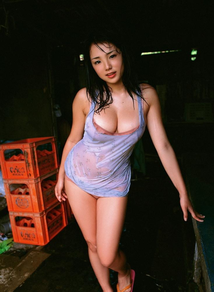 Japanese Kanji Images Teens Mature