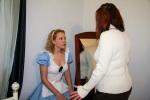 Poor Alice 02