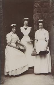 House Maids