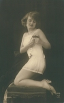 1920's glamour 06