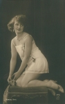 1920's glamour 04