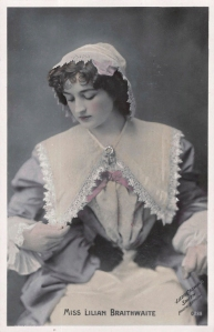 Lilian Braithwaite (Rotophot 0288)
