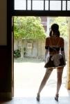 Ooba Yui – Maid1