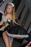 Rachel – Naughty Maid02