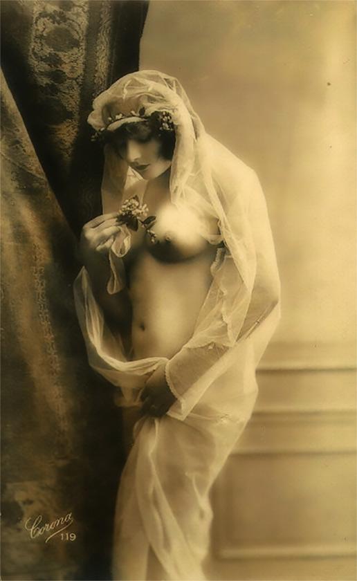 foto-eroticheskiy-massazh-prostati
