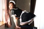 Naughty maids 07