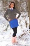 Bryoni Kate – Snow Maiden01