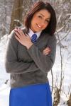 Bryoni Kate – Snow Maiden02