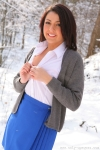 Bryoni Kate – Snow Maiden03