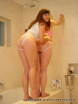 Rosaleen Young 02