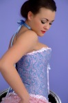 Jodie – Corset and Frills01