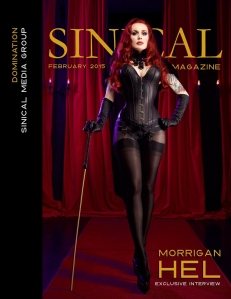 Sinical Domination