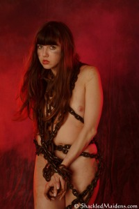 Rosaleen Young