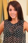 Bryoni Kate 01