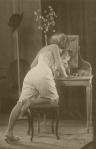 1920's lingerie 2