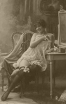 1920's lingerie 3