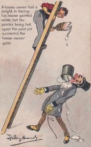 DIY  1904
