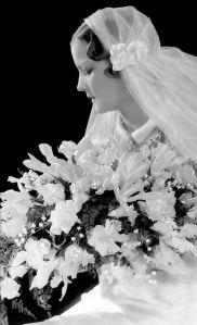 Ziegfeld Wedding