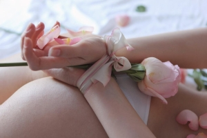 Gentle ties