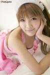 Chie Yamauchi 02