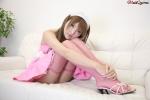 Chie Yamauchi 03