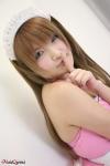 Chie Yamauchi 04