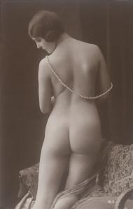 Jeanne Juilla