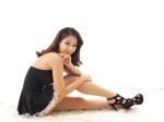 Eun Ji Ye05