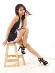 Eun Ji Ye08
