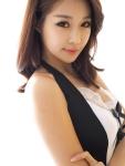 Eun Ji Ye06