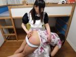 Maid's revenge 3