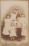 Nursery Nurse 26th February 1898a
