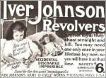 Vintage advertisements 3