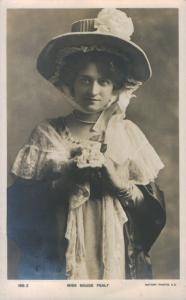 Maude Fealy (Rotary 198 Z) 1905