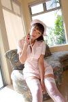 Ai Shinozaki – Nurse3