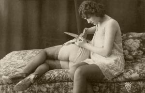 Dressmaking