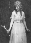 Mary Miles Minter 2