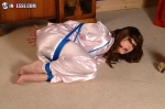 Rosaleen Young – Rope play 1