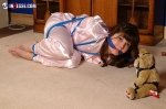 Rosaleen Young – Rope play 2