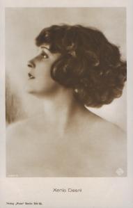 Xenia Desni (FVA 1069 - 3)