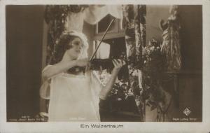 Xenia Desni (UFA 48 - 4) 1933