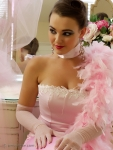 Jodie – Ribbons and frills01